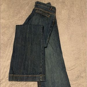 Stetson Flare Jeans